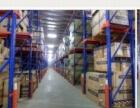 珠海仓储阁楼定制【让您的仓库拥有更多存储空间】