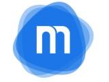 全国市场提供支小蜜刷脸支付系统开发,系统定制服务