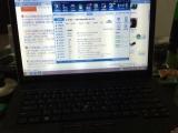 原装i5联想笔记本九五新2600出售