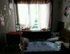 酒店式公寓单房出租