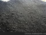 青岛批发无烟耐烧山西煤