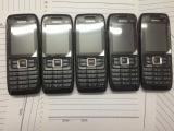 包邮货到付款Nokia/诺基亚E51智能3G手机 不带摄像头公司