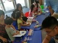 青少儿英语、成人英语、出国考试课程、企业英语培训