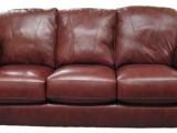 皮沙发换皮 做沙发套 床垫塌陷修复 椅子换面换海绵