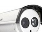 居民楼家装监控摄像头