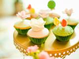 上海普陀甜品培训班学习内容上海普陀满记甜品培训班