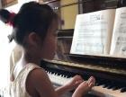 雅歌琴行乐器培训及销售