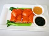 唐宫念贡粉餐饮美食