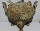 河北石家庄哪里有私人收购瓷器玉器青铜器