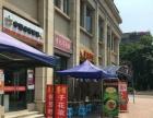 (个人)六公里车站旁临街餐饮旺铺转让可空转