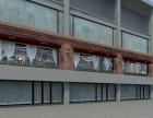 嘉兴特色火锅店餐厅设计公司 美誉设计