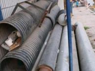 建筑公司大量工地配电箱、电缆、机械设备、床、水电工具转让...