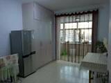 龙沙区龙北街医药商厦 2室 2厅 110平米 出售