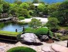 西青园林绿化 荒地除草 绿植修剪 草坪种植 绿化带养护