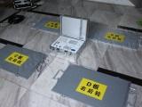 上海轴重仪,杨浦便携式汽车动态轴重仪厂家