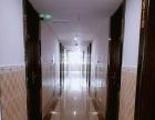酒店式公寓 家私齐全 免费网络 可长租 短租