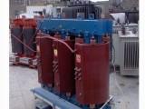 花都区二手箱式变压器拆除回收