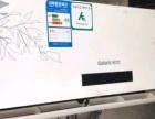 镇江傲雪二手空调出售,出租回收买卖中心