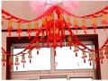 周口开业庆典-周口锣鼓队-(周口红地毯)-周口桁架海报搭建