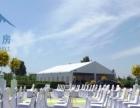 J晋城帐篷、欧式帐篷、展览帐篷、租赁销售帐篷K