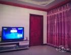永乐店 新西庄村 2室 1厅 150平米 整租新西庄村新西庄村