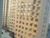 牡丹江-金龙家园1室1厅-700元