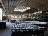 潍坊地区有品质的防水卷材-丙纶防水卷材价格