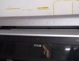 轉讓愛普生大幅面打印機9908