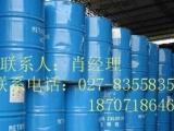 湖北武汉蓖麻油生产厂家