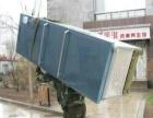 三轮货车出租拉货工厂发货
