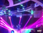 灯光音响舞台桁架活动庆典晚会舞美制作