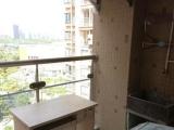天湖海景房1房拎包入住