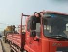 东风天锦货车转让,无事故