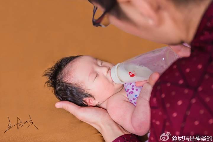 天津儿童摄影宝宝百岁照满月照纪实儿童摄影写真