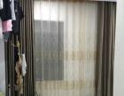富迪三友学府公寓市区-干河隔断1000元/月