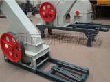 216木片柴油机动力/柴油机木材削片机产品说明