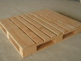 东莞定制木托板