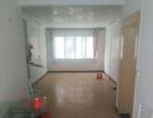 平乐马河小区3室2厅2卫42万元