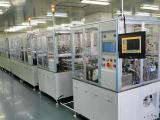 福建划算的直流接触器,上海直流接触器自动组装设备品牌