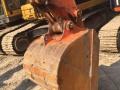 进口日立70二手挖掘机直销,包运输,送配件