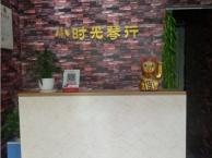 深圳北站吉他培训班 九方购物中心学尤克里里 水榭春天附近琴行