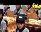 南京古筝、围棋象棋、硬软笔书法、素描水彩绘画等培训