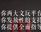 【收藏天下】招商,文玩古玩商家入驻平台