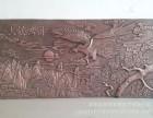供应北京铸铜雕塑厂家,北京锻铜雕塑厂家,北京仿铜雕塑厂家