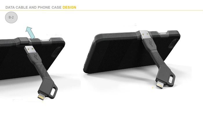 株洲工业设计 产品外观造型设计