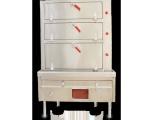 福建销量好的节能炉头生产厂家_节能炉头代理加盟