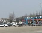九龙坡区物流公司九龙坡区货运公司九龙坡区回程车返空车