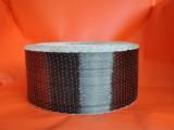 200g碳纤维布价格 什么是碳纤维布布加固