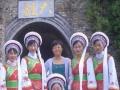 云南五星级旅行社,昆明较好的旅行社。昆明国旅旅行社