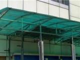 PVC中空板批发 佛山板材厂家